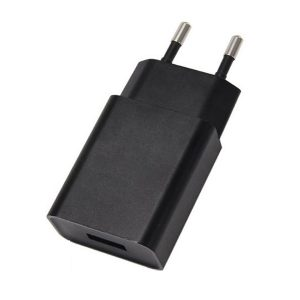 charger xiaomi mdy-08-EH-03