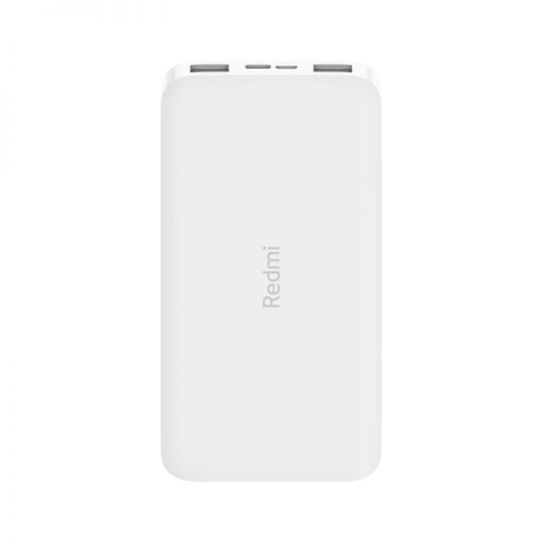 Xiaomi Redmi 10000mAh Power Bank PB100LZM