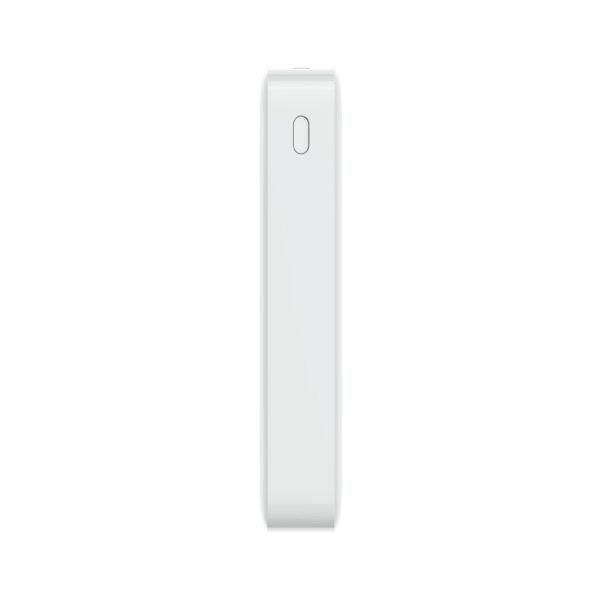 REDMI POWER BANK 20000MAH FAST CHARGE EDITION - PB200LZM: RM75.00
